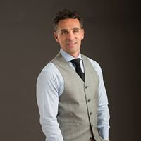 Ralph Maglieri, Re/max Crest Realty