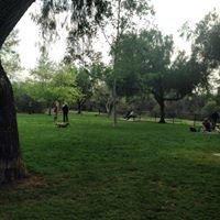 San Dimas Dog Park