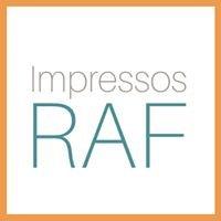 Impressos Raf, S.L.
