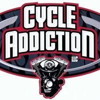 Cycle Addiction, LLC