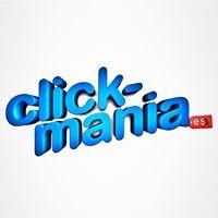 Click-Mania Anuncios