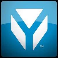YCF Italia
