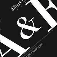 Albert & Frank Xàtiva i València