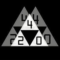 420 Eventos