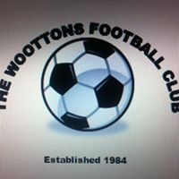 The Woottons Football Club