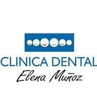 Clínica Dental Elena Muñoz