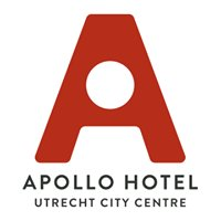 Apollo Hotel Utrecht City Centre