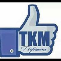 TKM Performance