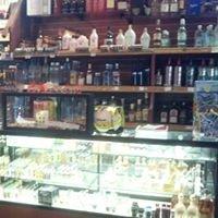 El Don Liquor
