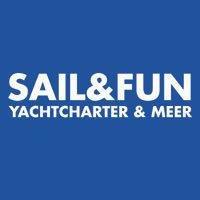 Sail&Fun Yachtcharter Gmbh