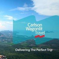 Carlson Wagonlit Travel Egypt- Vacations Club