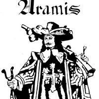 Арамис