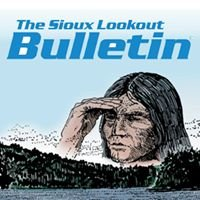 The Sioux Lookout Bulletin