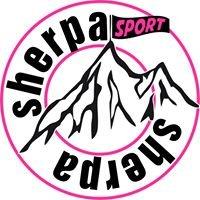 Sherpa Sports