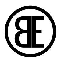 E·B - Centro de estética - Almagro