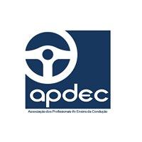 APdEC