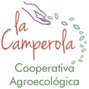 Cooperativa La Camperola