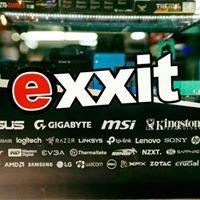 Exxit Computación