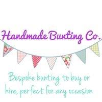 Handmade Bunting Co.