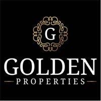 Golden Properties Spain