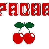 Pacha Madrid