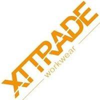 XT-Trade
