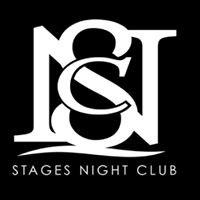 Stages Nightclub