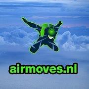 airmoves.nl