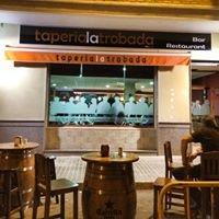 Taperia La Trobada