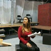 JustA - Theater & Production Company