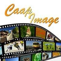 Caap Image