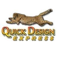 Quick Design Express