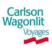 Agence de voyages Contact Amérique Carlson Wagonlit