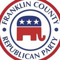 Franklin County GOP
