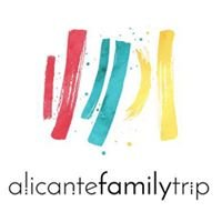 Alicante Family Trip