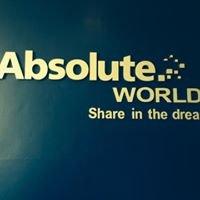 Absolute World