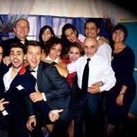 Club de Baile Araceli y Juan