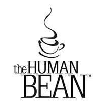 The Human Bean Treasure Valley