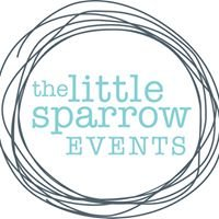 the little sparrow events