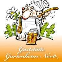 Gartenheim Nord