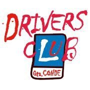 drivers-club.net