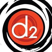 Dare2Do (Fitness & Wellness Company)