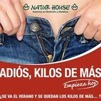 Naturhouse Elche Avenida de Novelda