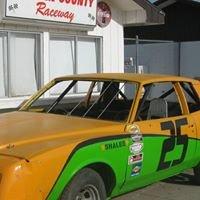 Taylor Racing