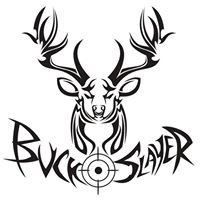 Brunner's Archery & Outfitters