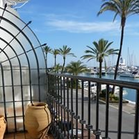 Duquesa Holidays - Spain