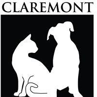 Claremont Veterinary Hospital, Inc.