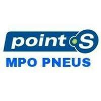 Point S Brumath