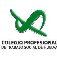 Colegio Profesional de Trabajo Social de Huelva
