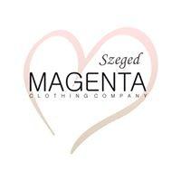 Magenta Szeged